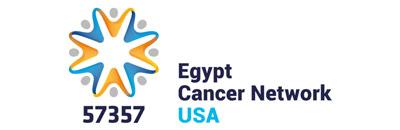 شبكة مصر للسرطان أمريكا