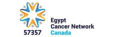 شبكة مصر للسرطان كندا